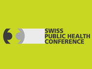 Swiss Public Health Conference